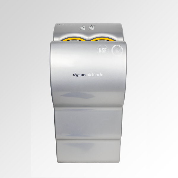 Dyson Airblade AB01 Image 1