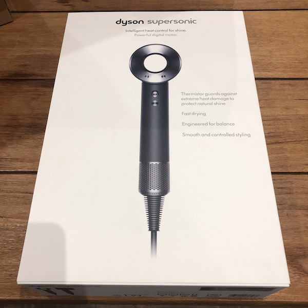 Dyson Other Products