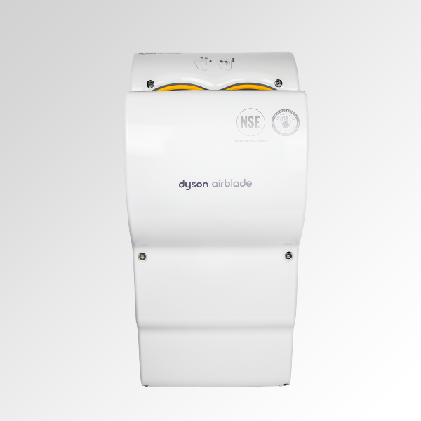 Dyson Airblade AB03 Image 1