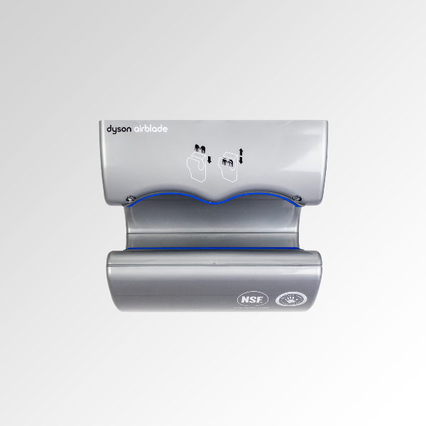 Dyson Airblade AB14 Image 3