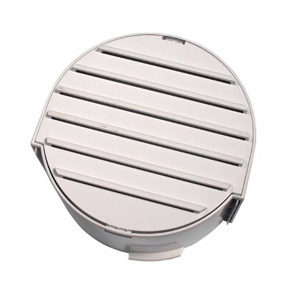 Dyson Airblade Tap / Wash & Dry HEPA Air Filter Image 2
