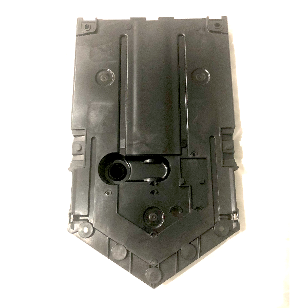 Dyson Airblade Backplate Assembly for V Models AB08, AB12, HU02 Image 2