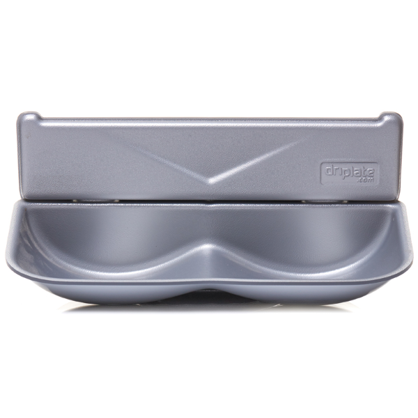 DripTray in Grey for Dyson Airblade Hand Dryer